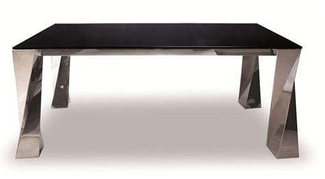 tavoli designs tavoli design innovativi ltl italian design
