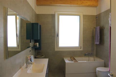 finestre bagno finestre bagno ispirazione design casa