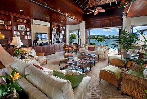 interior design hawaiian style tropical decor interior design ideas