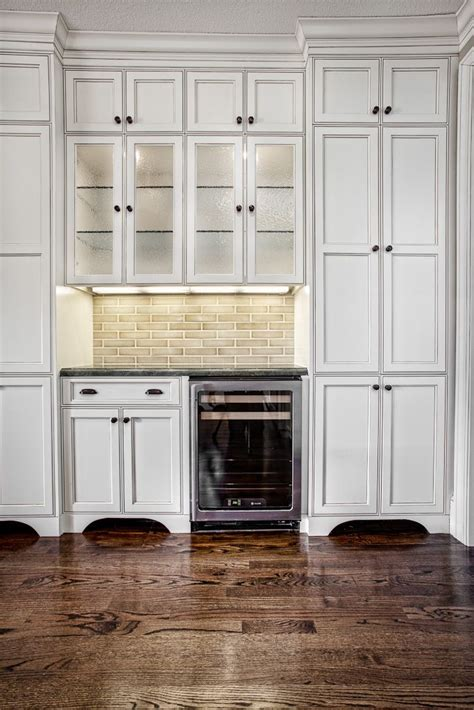Wine Cooler Kitchen Cabinet 25 Best Ideas About Built In Wine Cooler On Pinterest Wine Cooler Fridge Kitchen Pantry