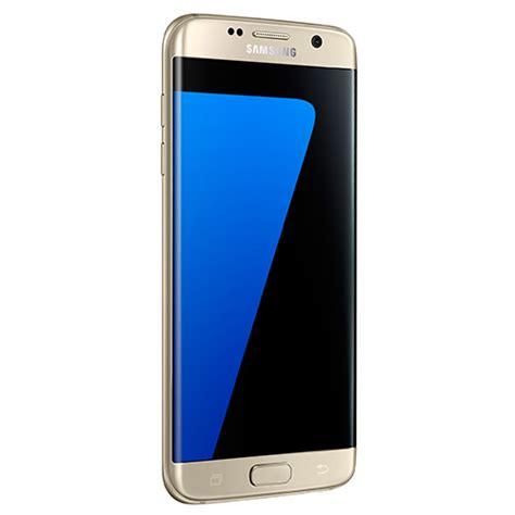 Harga Samsung S7 Edge Kelebihan harga samsung galaxy s7 s7 edge di malaysia spesifikasi