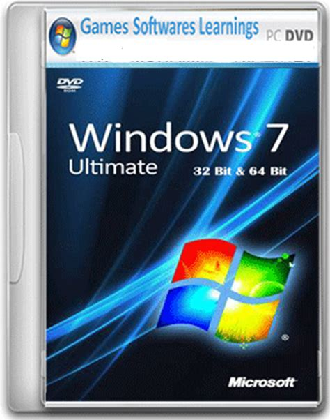 download full version pc games for windows 7 free windows 7 ultimate 32 bit and 64 bit download full version