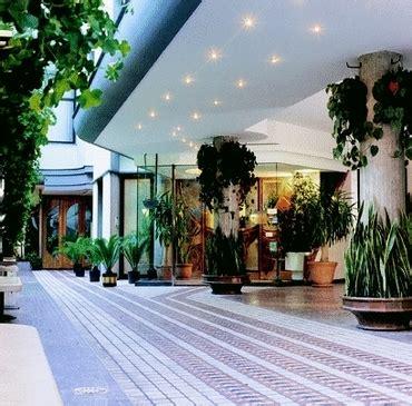 hotel meridiana lettere sejur hotel meridiana oferte sejur hotelul hotel meridiana