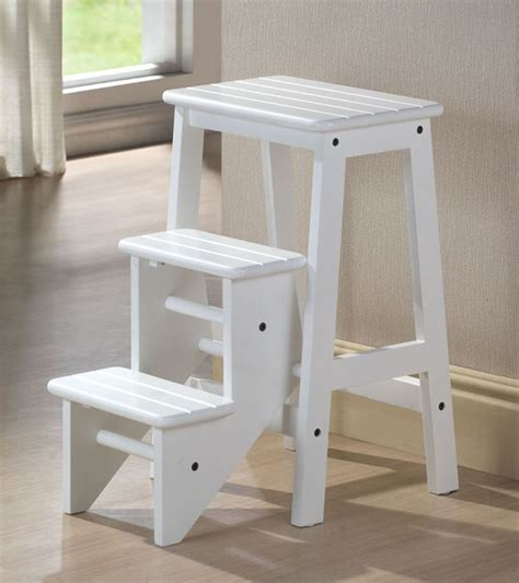 17 best images about stepstool on sofa chair