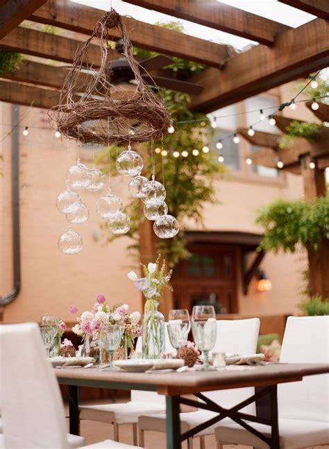 32 best images about Rustic Wedding Ideas on Pinterest