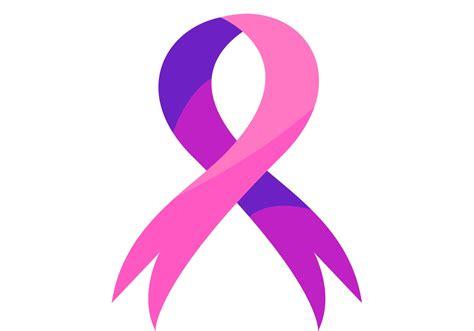 breast cancer logos clip breast cancer symbols clip 101 clip