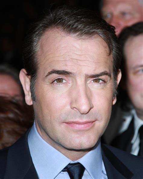 jean dujardin young jean dujardin picture 30 64th annual directors guild of
