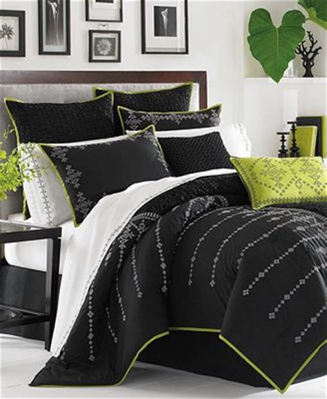 steve madden bedding home by steve madden bedding ava comforter sets bedding collections bed bath