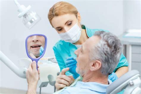 Zahnzusatzversicherung Wann Ist Der Abschluss Wirklich