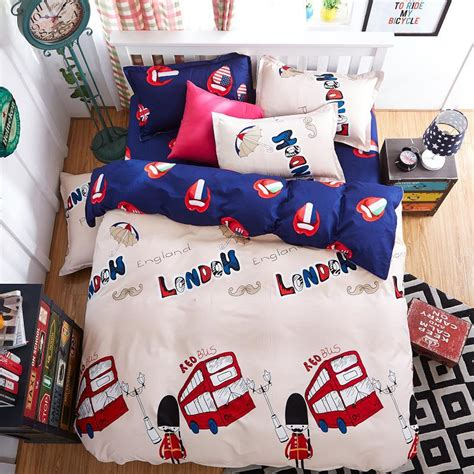 cheap coverlets cheap coverlets 28 images the best 28 images of cheap
