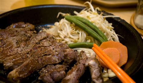 steak house near me japanese steakhouse near me gallery