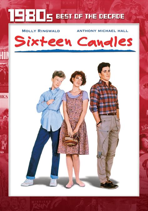 Sixteen Candles 1984 Full Movie Concurs 1984 Movie