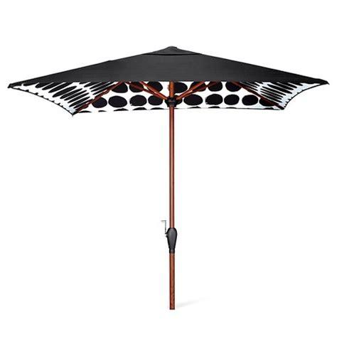 Target Patio Umbrellas Marimekko For Target Umbrella 8 X6 Koppelo Pr Target