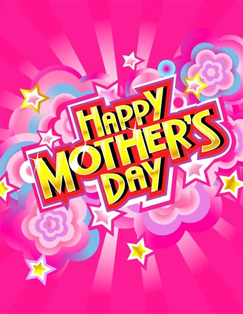 mothers day clipart mothers day clipart www imgkid the image kid