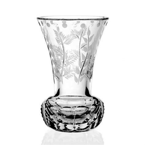 william yeoward fern posy vase 4 quot