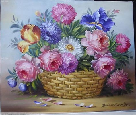 17 mejores ideas sobre flores caricatura en pinterest 17 mejores ideas sobre cestas de flores en pinterest