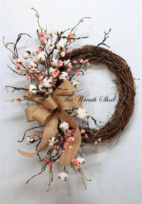 decorating a wreath ideas 17 best ideas about wreaths on door