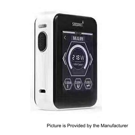 Authentic Wehe 218 Electrical Mod Black Silver buy authentic asmodus minikin 2 180w 1 0 inch touch screen tc vw variable wattage mod brown 5