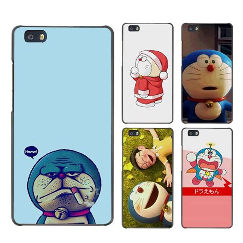 Iphone 6 6s Doraemon Hardcase 1 popular anime scrubs buy cheap anime scrubs lots from