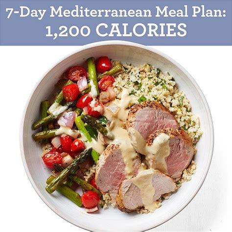 Pdf Mediterranean Diet Plan Healthy Recipes by Best 25 Mediterranean Diet Meal Plan Ideas On