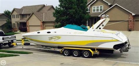 baja boats used for sale used express cruiser baja boats for sale boats