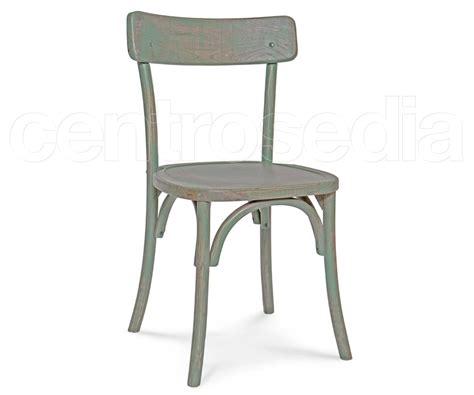 sedie legno vintage sedia legno vintage sedie vintage legno