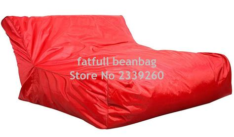 Cheap Bean Bag Chairs For by Get Cheap Large Bean Bag Chairs For Adults