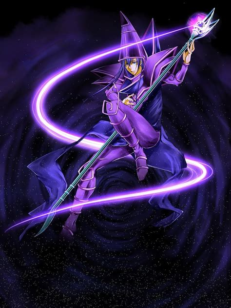 cool yugioh wallpaper dark magician yugioh wallpaper best cool wallpaper hd
