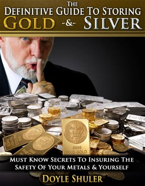 definitive guide to cing cing guide to csite cooking books 401k gold investing