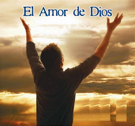 imagenes de jesus amor amor a dios