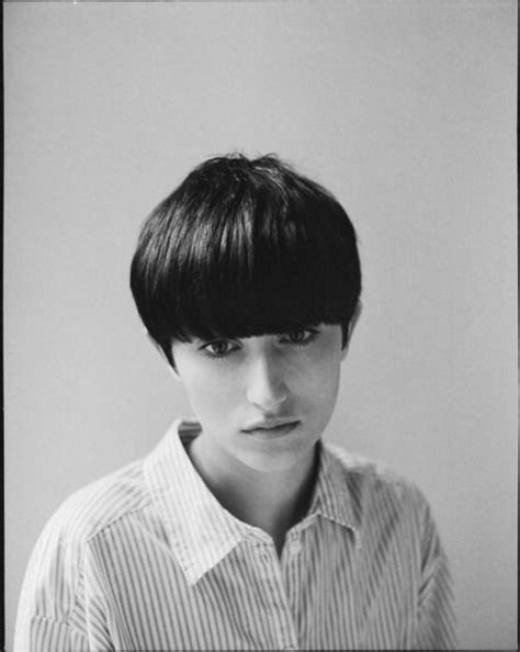 bowl haircut story 576 best images about 01剪髮設計 bowl cut on pinterest