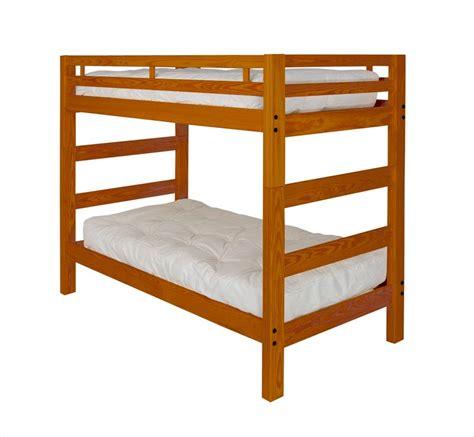 Split Bunk Beds Split Bunk Bed Room Doctor
