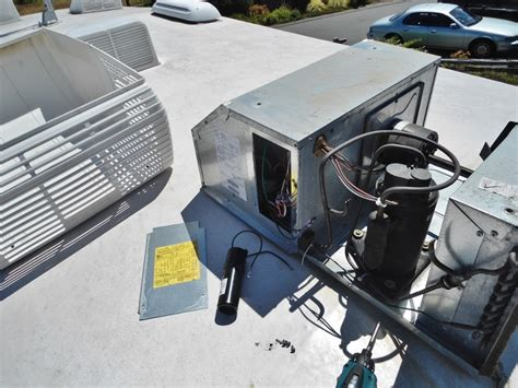 rv air conditioner run capacitor startravelinternational