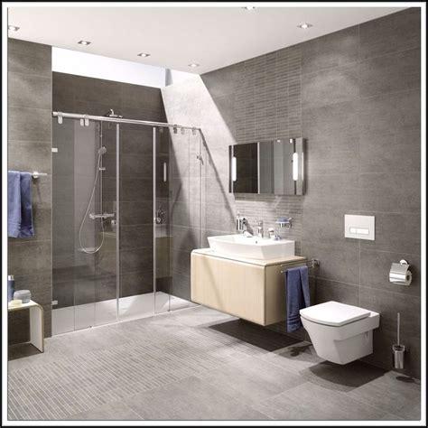 Badezimmer Fliesen Kaufen by Badezimmer Fliesen Kaufen Fliesen House Und Dekor