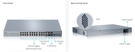 24 managed switch 24 managed poe switch a must in your network