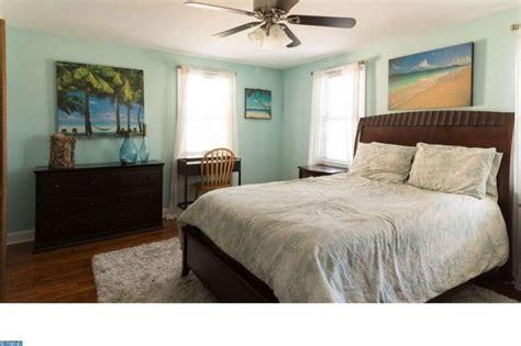 master bedroom origin first time find polished history in morrisville for 290k