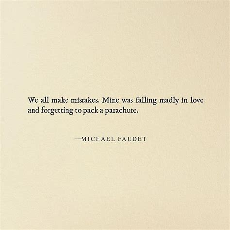 Cabinet Faudet by Cabinet Faudet