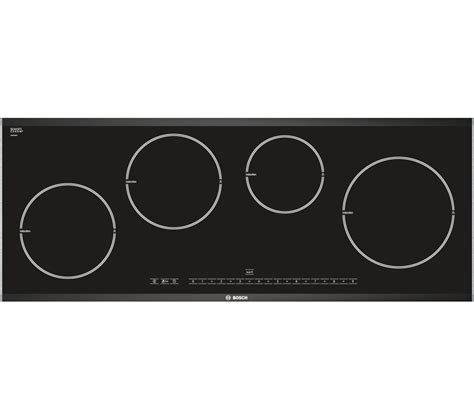 transistor horisontal d5702 bosch induction hob 28 images buy bosch piz975n17e electric induction hob black free