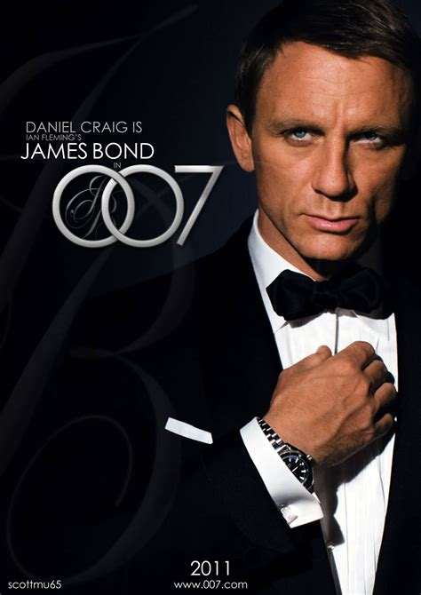 film james bond film marketing lessons from 50 years of james bond movies