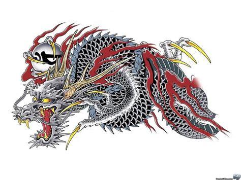 yakuza tattoo design gallery yakuza design
