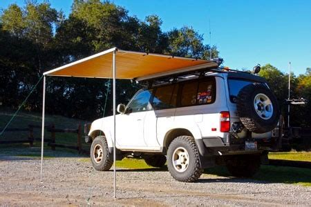 arb awning sizes arb awning sizes 28 images wtb an arb awning and room
