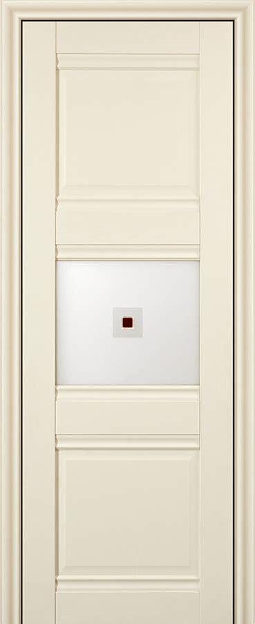 Ash Interior Doors 5x White Ash
