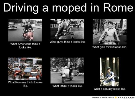 Rome Memes - rome memes 28 images csi rome by zamolcsis meme center