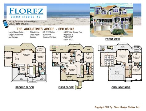 15 stunning inverted house plans home building plans 68141