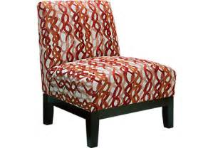 Where To Buy Accent Chairs Basque Redhot Accent Chair Accent Chairs