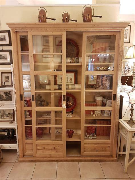 librerie a siena arredamento contemporaneo mobili country su misura siena