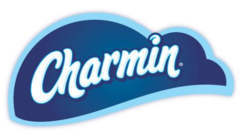 charmin logos