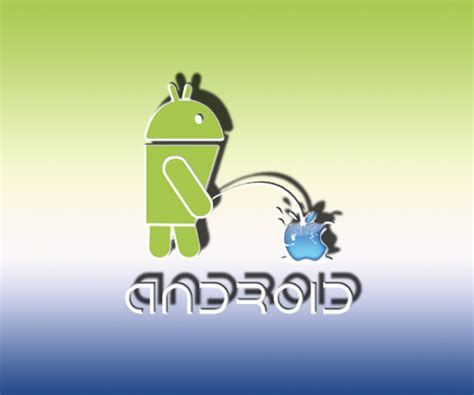 android robot android robot hd wallpapers wallpapersafari