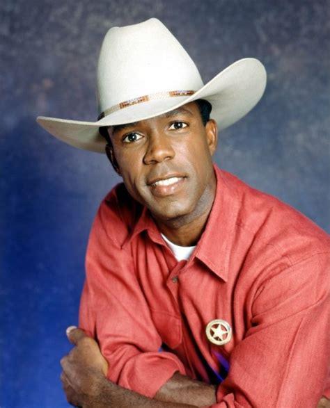 film cowboy chuck norris trivette walker texas ranger chuck noris pinterest