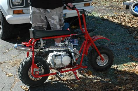 doodlebug mini bike manual manual transmission